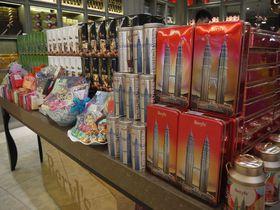 「MOP」で帰国前に最後のお買い物!クアラルンプール空港そばのアウトレット