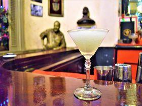 キューバでラム酒を楽しもう!ハバナクラブ博物館と美味しいラム酒カクテル