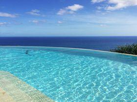 死ぬまでに行きたいバリ島の絶景スポット5選