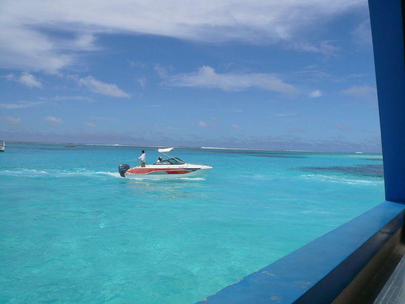 マニャガハ島に絶景岬!想定外に美しいサイパン満喫スポットベスト5