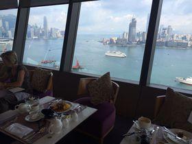 旅のプロが教える!香港お値打ちおすすめホテル8選