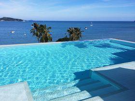 屋上プールがすごい!絶景穴場ホテル「バンダラ プーケット ビーチリゾート」