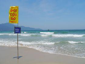新名所も!ベトナム中部リゾート「ダナン」に行くべき5つの理由