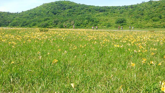 福島のシンボル「磐梯山」を取り囲む大自然を満喫