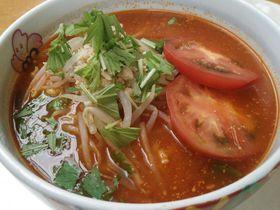 極上の南郷トマトが大人気!南会津町・南郷エリアの魅力|福島県|トラベルjp<たびねす>