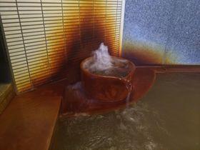 奥会津・玉梨八町温泉「せせらぎ荘」がリニューアル、2種類の源泉を楽しもう!|福島県|トラベルjp<たびねす>