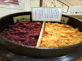長野「かんてんぱぱガーデン」は買物以外も楽しめるテーマパーク|長野県|トラベルjp<たびねす>