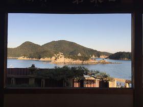 崖の上のポニョや流星ワゴンでもお馴染み!広島「鞆の浦」で時の流れを感じよう|広島県|トラベルjp<たびねす>