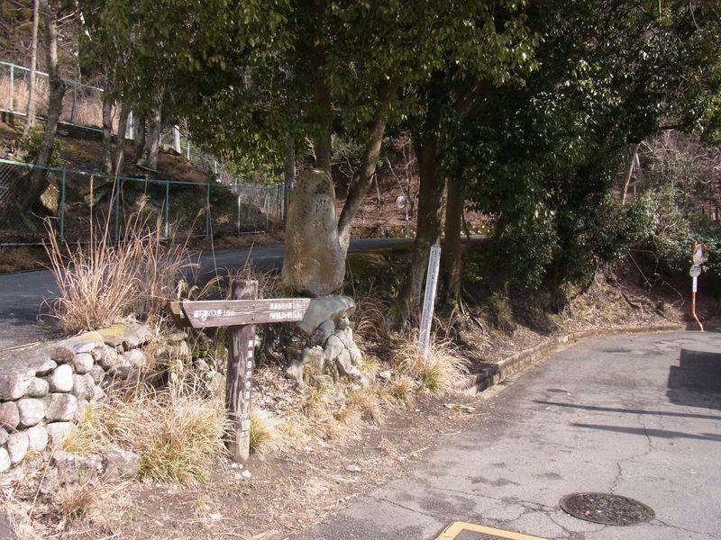 風情ある峠の茶屋も!剣豪たちの歩いた道〜奈良「柳生街道」を歩く
