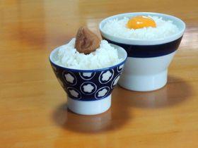 愛媛みやげの新定番・和食器「砥部焼・白青」で唯一無二、運命の器を見つけよう!|愛媛県|トラベルjp<たびねす>