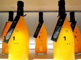 松山&道後の柑橘専門店「10ファクトリー」!食べ比べとショッピングが楽しすぎる!|愛媛県|トラベルjp<たびねす>