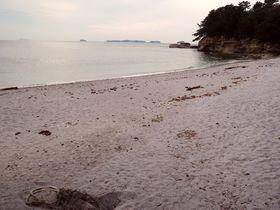 愛知・佐久島でアートと一緒に楽しみたい!おすすめ5選