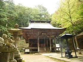 これぞ癒しの地!信州・鹿教湯温泉は体も心も穏やかになれる場所|長野県|トラベルjp<たびねす>