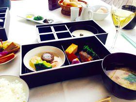 優雅すぎる朝食も!那須「二期倶楽部」で非日常なステイを満喫|栃木県|トラベルjp<たびねす>