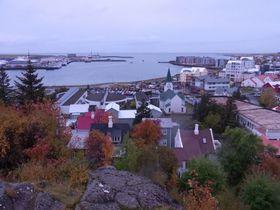 スピリチュアルな国・北欧アイスランドで「妖精ツアー」に癒される