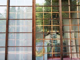 饅頭が結んだ奇縁!?奈良、漢國神社で饅頭の神様と徳川家康の不思議な因縁にせまる!|奈良県|トラベルjp<たびねす>