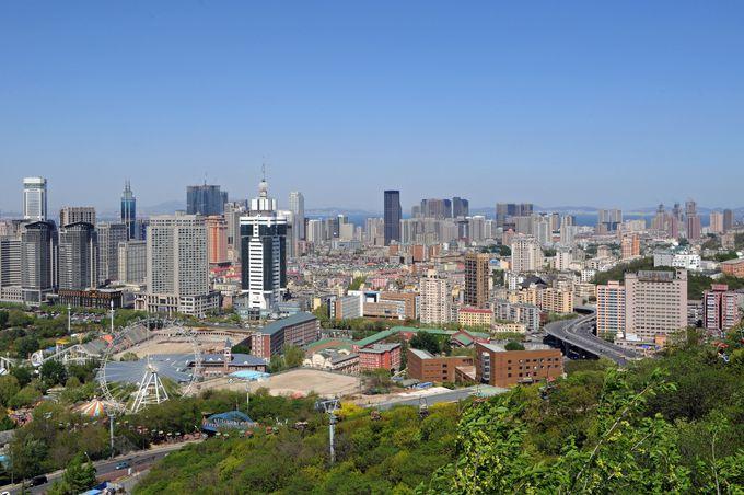 7.労働公園/緑山
