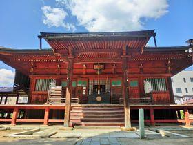 創建は奈良時代!見所だらけの飛騨高山「飛騨国分寺」|岐阜県|トラベルjp<たびねす>