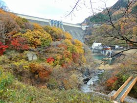 ダム底に沈んだ駅を目指せ!群馬県・渡良瀬渓谷鐡道の廃線跡を歩く|群馬県|トラベルjp<たびねす>