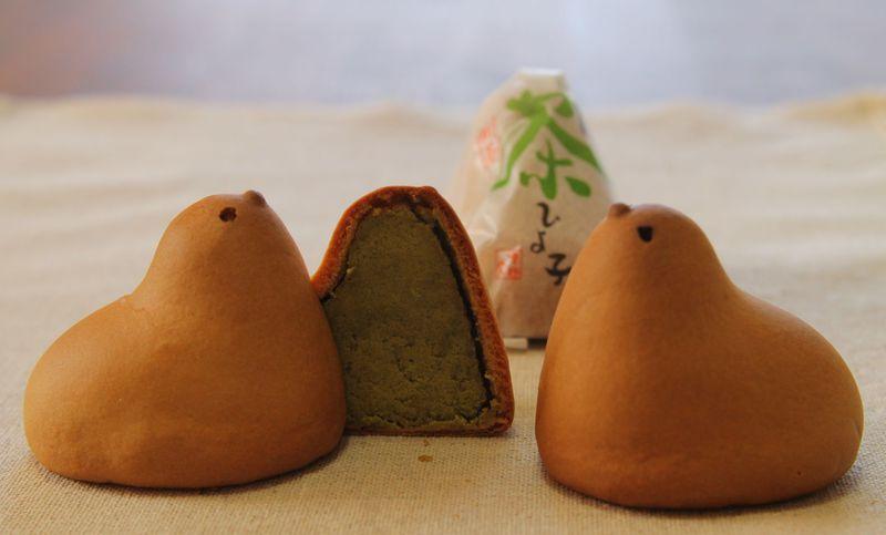 名菓「ひよ子」は福岡生まれって知っとった?限定品もいっぱいあるとよ