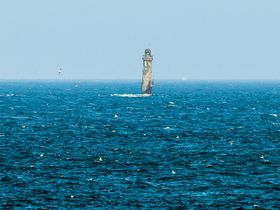 納沙布岬は東の最果て!岬から望む、北の大海と望郷の島々|北海道|トラベルjp<たびねす>
