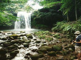 長崎の雄大な自然を感じよう!水の都・島原のおすすめスポット|長崎県|トラベルjp<たびねす>