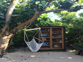 「星野リゾート リゾナーレ」で過ごす小浜島での極上ステイ
