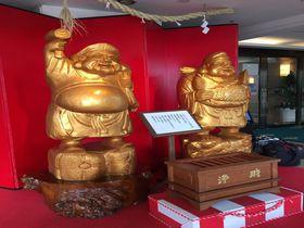 新鮮なマグロと温泉が魅力!神奈川「マホロバマインズ三浦」で疲れた体をリフレッシュ|神奈川県|トラベルjp<たびねす>