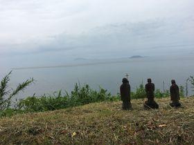 目指せ世界遺産!キリシタン文化を感じる長崎「南島原」|長崎県|トラベルjp<たびねす>
