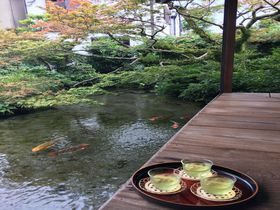 美しい水を求めて!水の都・長崎「島原」を訪ねよう|長崎県|トラベルjp<たびねす>