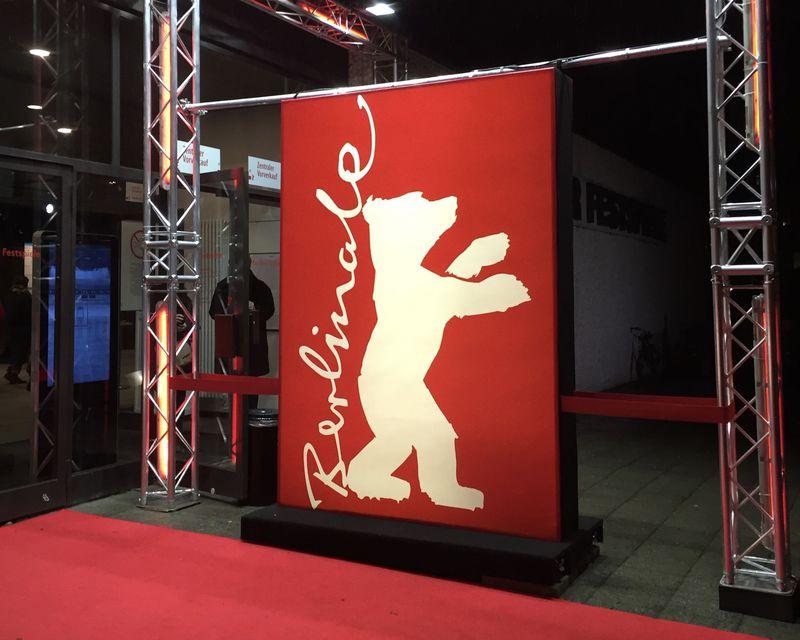 映画祭に行こう!世界が注目「ベルリン国際映画祭」の参加方法