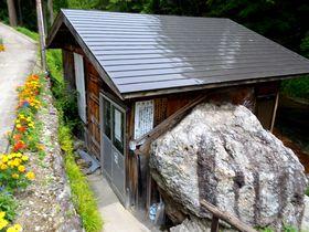 福島・南会津の超マニアックな湯ノ花温泉で共同浴場を満喫しよう!|福島県|トラベルjp<たびねす>