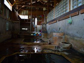 鹿児島・指宿温泉が誇る二大共同浴場「村之湯」「殿様湯」に入浴!|鹿児島県|トラベルjp<たびねす>