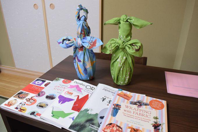 日本の文化を楽しく学べる「和体感サロン」