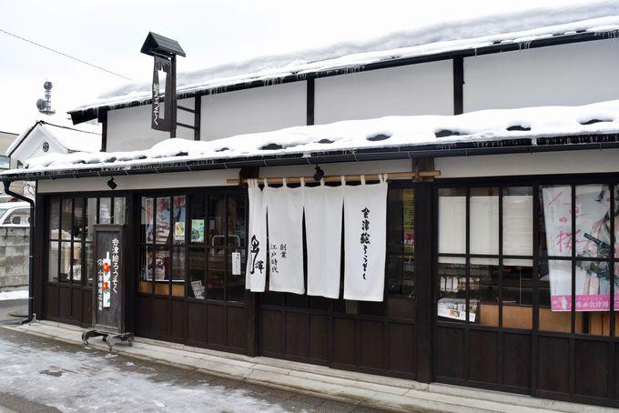 色鮮やかな絵ろうそくの絵付け体験「小澤蝋燭店」