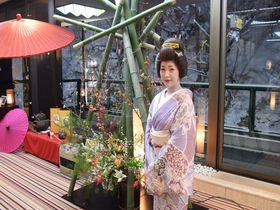 若手の芸妓さんも活躍中!会津「東山温泉」で贅沢な温泉ステイ|福島県|トラベルjp<たびねす>