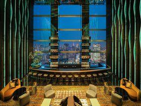赤坂のおすすめホテル10選 贅沢ホテルも格安キャビンも充実!