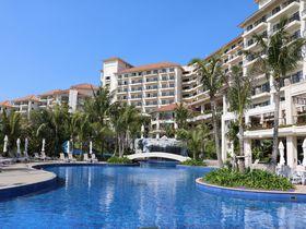 沖縄の光と風を感じるリゾートホテル「ザ・ブセナテラス」|沖縄県|トラベルjp<たびねす>