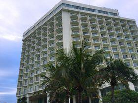宜野湾「ラグナガーデンホテル」の上手な楽しみ方|沖縄県|トラベルjp<たびねす>