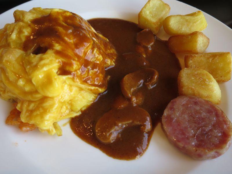 朝食が美味しいだけじゃない!沖縄「ホテル日航アリビラ」魅惑のレストラン
