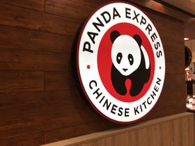 海外で人気の中華料理「パンダエクスプレス」が川崎に上陸!|神奈川県|トラベルjp<たびねす>