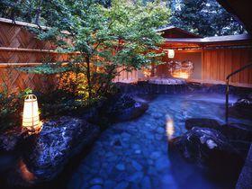 源泉も気配りも100%の高級旅館 伊東温泉「青山やまと」|静岡県|トラベルjp<たびねす>