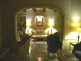 貴族のお屋敷に宿泊!マルタ共和国「ホテル カスティーユ」