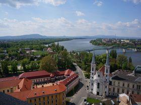 ハンガリーの古都「エステルゴム」で激動の歴史を追う旅