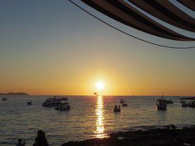島全体が世界遺産!スペインのビーチリゾート「イビサ」の楽しみ方
