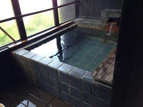 極上の贅沢を!会津東山温泉「はなれ松島閣」で優雅な時間を満喫!|福島県|トラベルjp<たびねす>