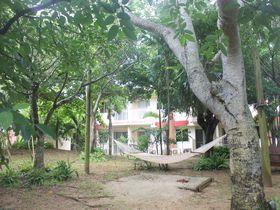 お得にリラックスステイ!「ココ ガーデンリゾート オキナワ」で大人も子供も大満足|沖縄県|トラベルjp<たびねす>