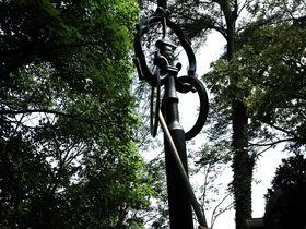 豊かな自然と天狗の里~リフトで登る東京「高尾山」|東京都|トラベルjp<たびねす>