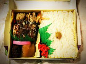 東京で庶民の味を楽しむなら!蒲田おすすめグルメ5選|東京都|トラベルjp<たびねす>