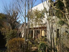 新感覚の癒しを体感!茨城県竜ケ崎「竹屋陶板浴」|茨城県|トラベルjp<たびねす>